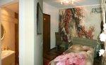 Zimmer-9a.jpg