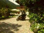 biker_ferienhaus.jpg