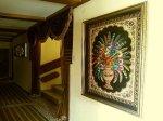 Indien-Vorhaus-web.jpg