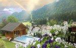 regenbogen-pool.jpg
